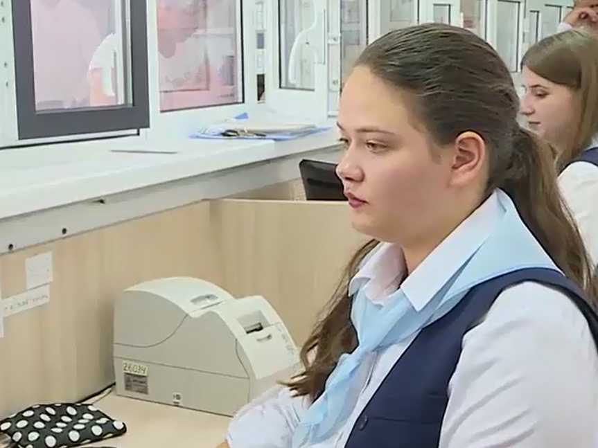 Данная страница в скором времени будет переведена на русский язык